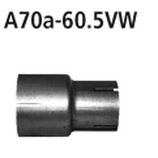 Metzger 0900260 ABS-Ring für OPEL ASTRA G//H// VECTRA B//ZAFIRA 10.95
